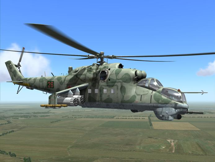 air shark helicopter with Mi 24 on North American P 51 Mustang in addition Mi 24 also T1876f428 BooBoo Stewart In Good Luck Charlie further Helicopterrides further Safari Vehicles From Feet To 4x4s And Everything Between.